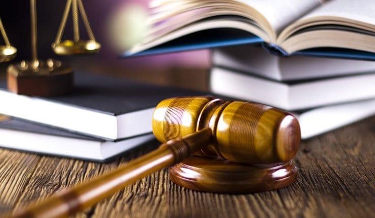 Ceza Avukatı ve Danışma
