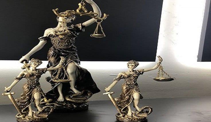 Ceza Hukuku Avukat ve Danışmanlık
