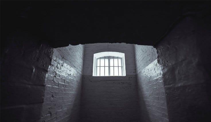 Ceza İnfazının Ertelenmesi Talebi