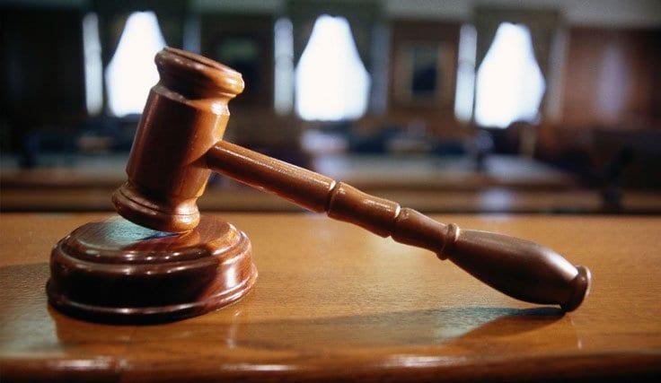 Ceza Mahkemesi Davalarında İstinaf Yoluna Başvuru