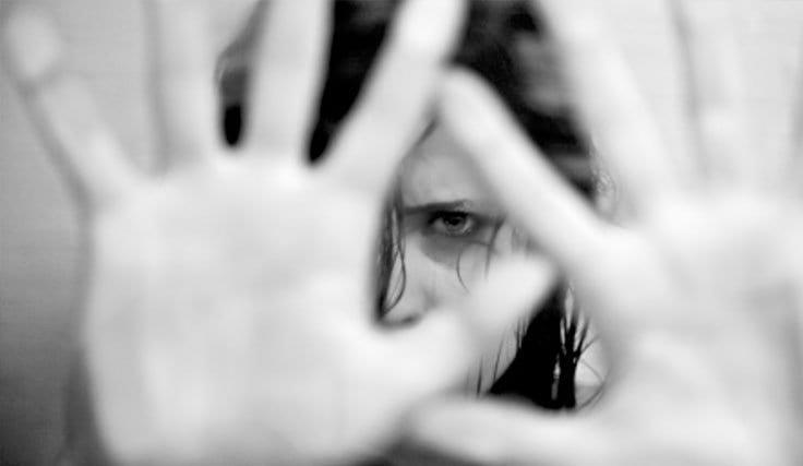 Cinsel İstismar Suçu Şikayet ve Cezası