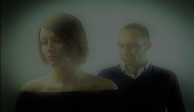 Cinsel Sorunlar Nedeniyle Boşanma Davası