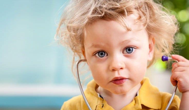 Çocuğun Mallarının Korunması Davası Neden Açılır?
