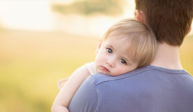 Çocuk Teslimine Dair İlamın Yerine Getirilmemesi