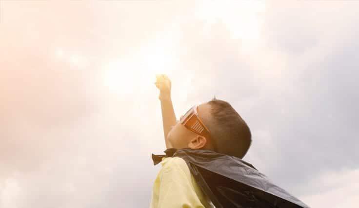 Çocuklarda Koruma Kararının Kaldırılması