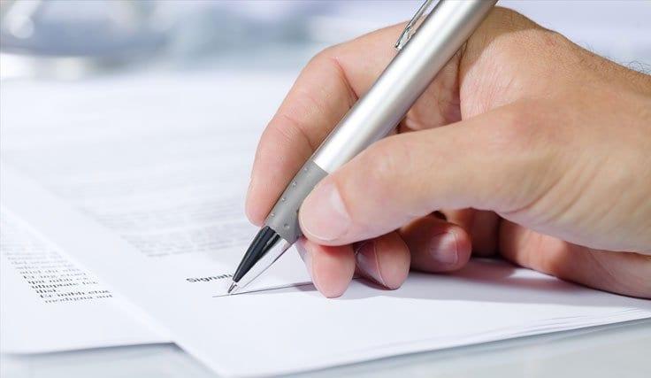 Distribütörlük Sözleşmesi Nasıl Hazırlanır?