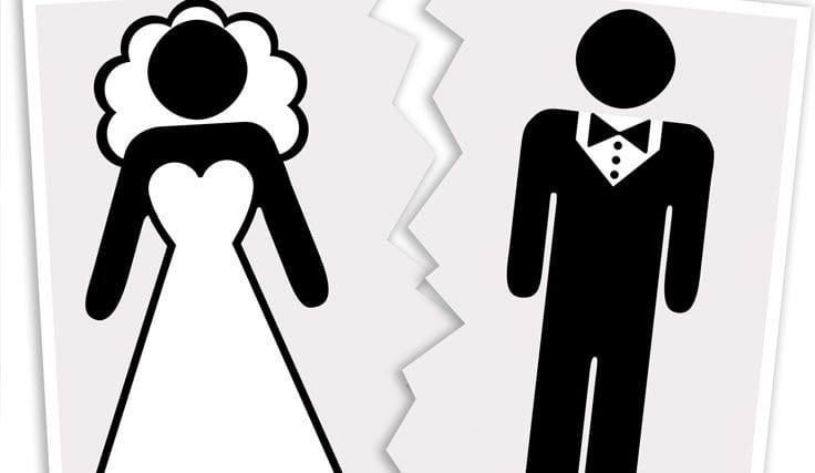 Divorce Cases in Turkey