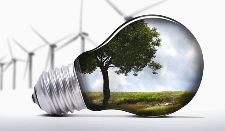 Enerji Hukuku Avukatları Ankara
