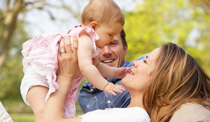 Evlilik Dışı Çocuğun Nüfusa Kaydı Nasıl Yapılır?