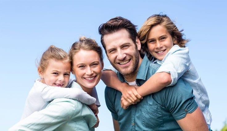 Evlilik Dışı Doğan Çocuğun Baba Tarafından Tanınması
