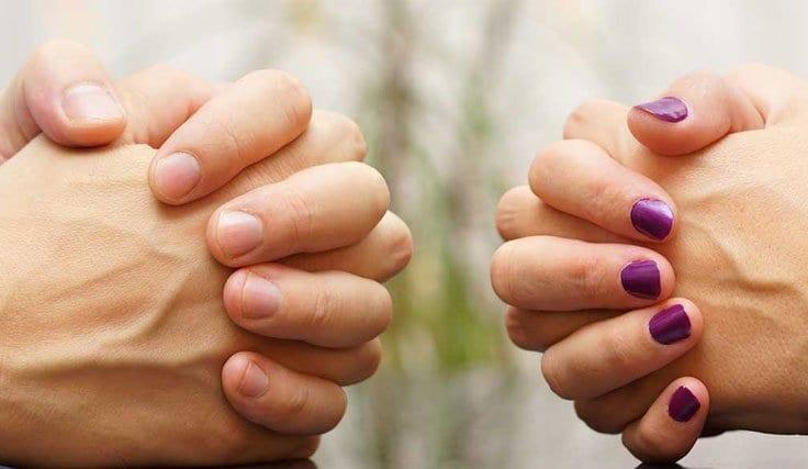 Fiili Ayrılık Nedeniyle Boşanma Davası