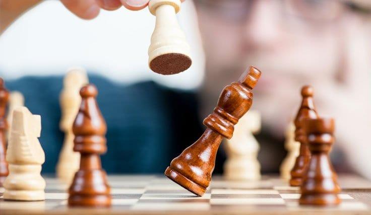 Haksız Rekabet Nedeniyle Tazminat Davası