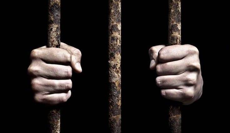 Haksız Tutuklama Sebebiyle Tazminat