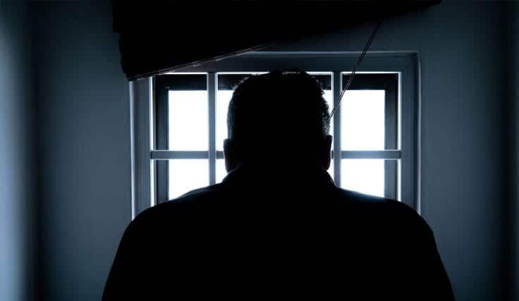 Hapis Cezasının İnfazının Ertelenmesi