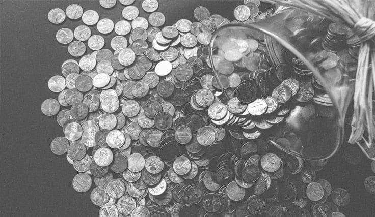 Hesapların Zamanaşım Nedeniyle Merkez Bankasına Aktarılması
