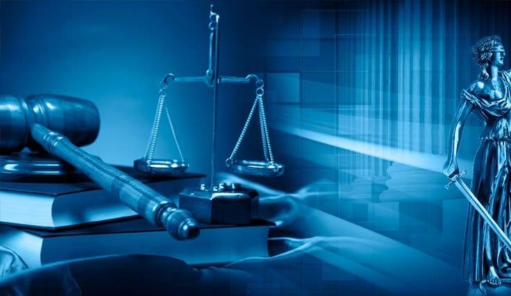 Hizmet Tespit Davası Avukatları
