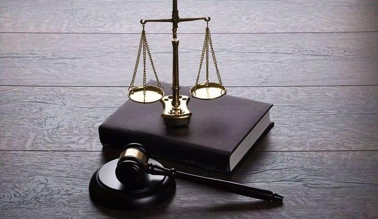 İlkay Hukuk Avukat Telefon Numaraları