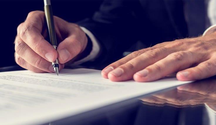 İbraname İmzalayan İşçi Dava Açabilir Mi?