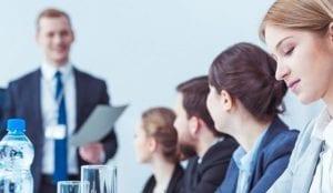 İcra Davaları - İcra Davası Açma ve İcra Takibi