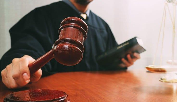 İcra Hukuku Yargıtay Kararları