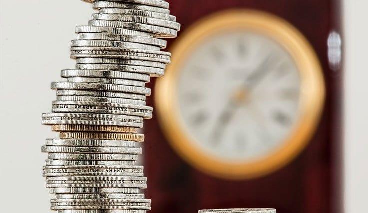 İdari Para Cezasına İtiraz ve Zamanaşımı