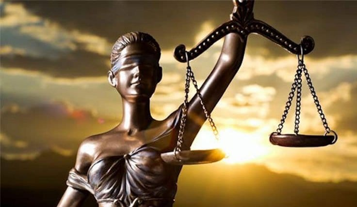 İdari Yargıda Destekten Yoksun Kalma Tazminatı
