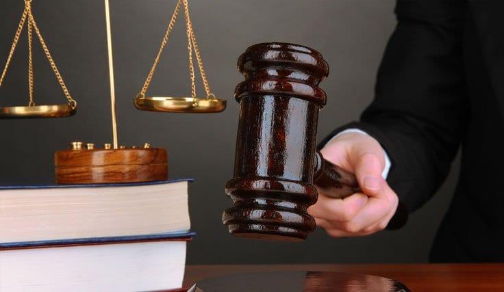 İftira Davası Nasıl Açılır?