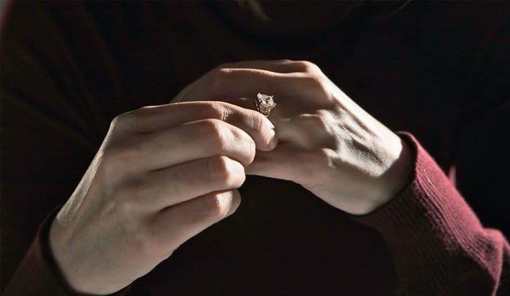 İftira Nedeniyle Boşanma Davası
