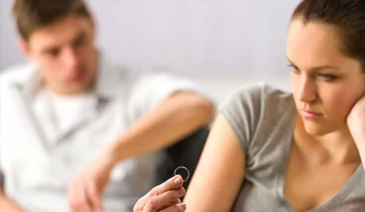 İki Türk Yurtdışında Nasıl Boşanabilir?