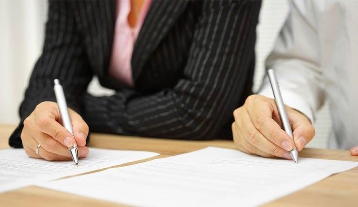 İlgisizlik Nedeniyle Boşanma - En Çok Açılan Boşanma Nedeni