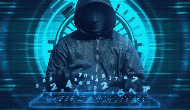 İnternet Suçları Nereye İhbar Şikayet Edilir?