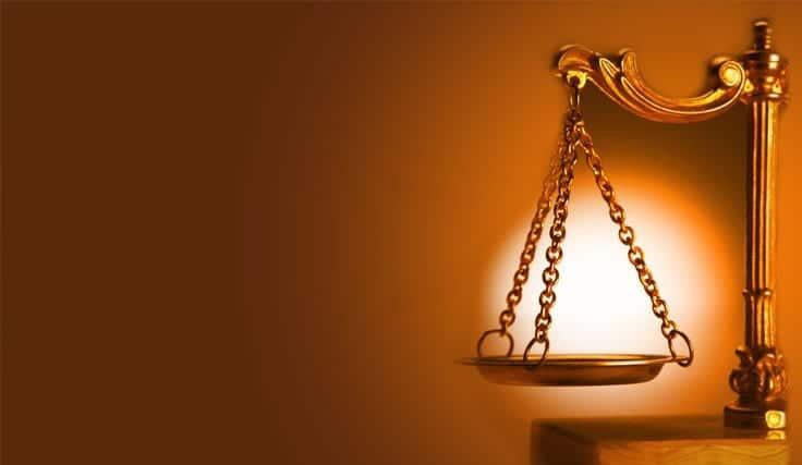 İş Hukuku Kıdem Tazminatı Avukatı