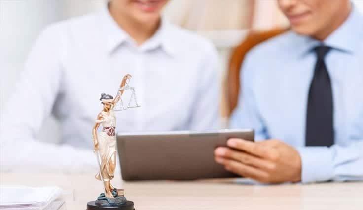 İş Kanununda Süreler