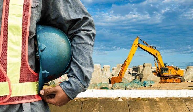 İş Kazalarında İş Güvenliği Uzmanının Sorumlulukları
