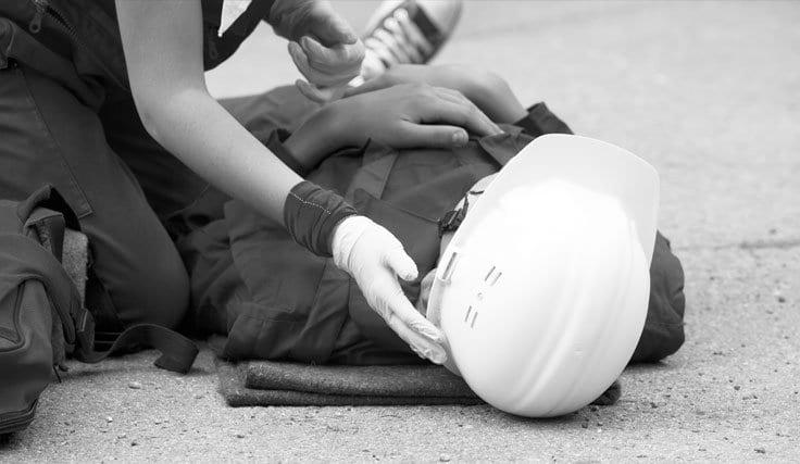İş Kazalarında Kusur Oranı Nasıl Belirlenir?