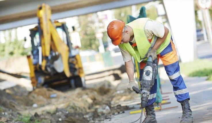 İş Kazası Davası Nasıl Açılır?