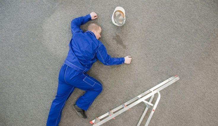İş Kazası Davasında Tazminat Nasıl Belirlenir?