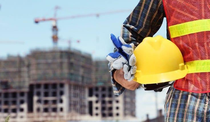 İş Kazası Geçiren İşçinin Hakları Nelerdir?