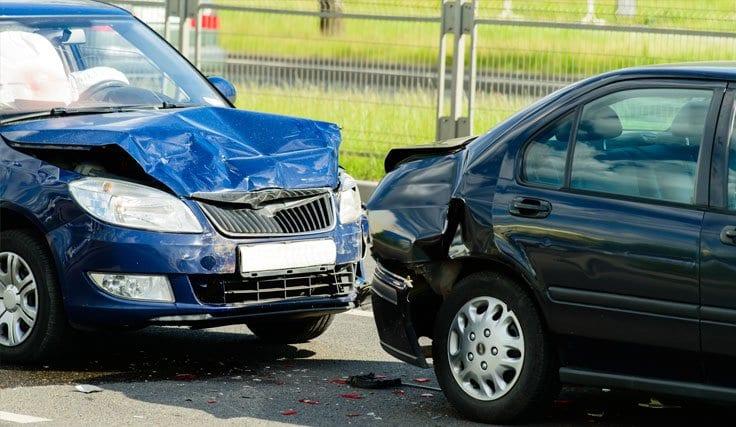 İş Kazası Nedeniyle Maddi Manevi Tazminat