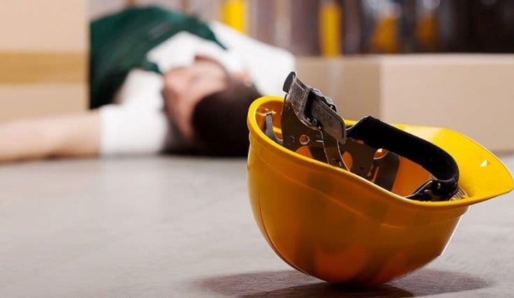 İş Kazası Rücu Davası