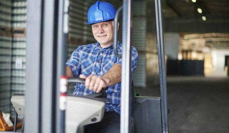 İş Kazası Sonucu Tazminat Davası