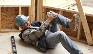 İş Kazası Tazminat Davası Nasıl Nerede Açılır?