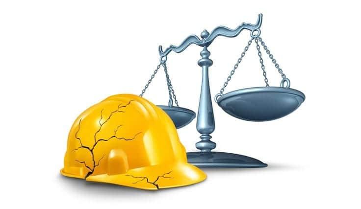 İş Kazası Temyiz Süresi