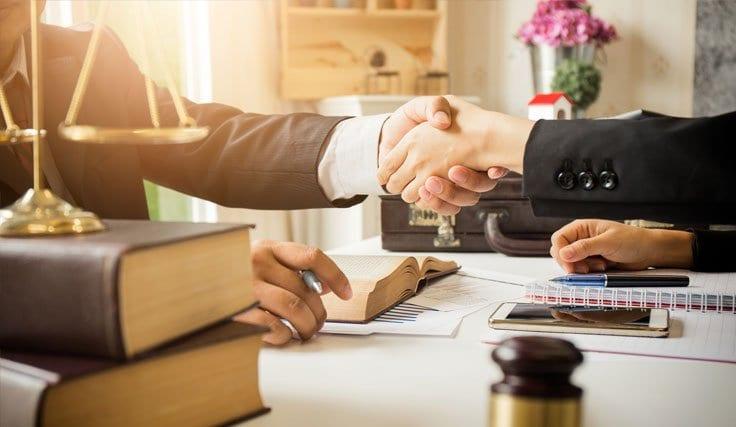 İş Mahkemesi Kararlarının Kesinleşmesi