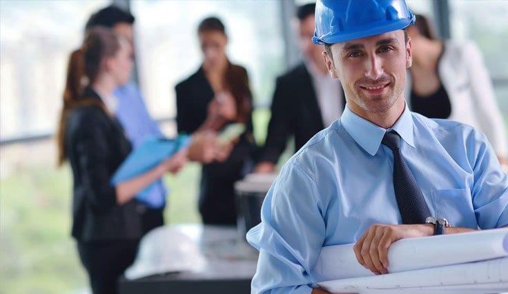 İş Sözleşmesinin Haklı Nedenle Feshi