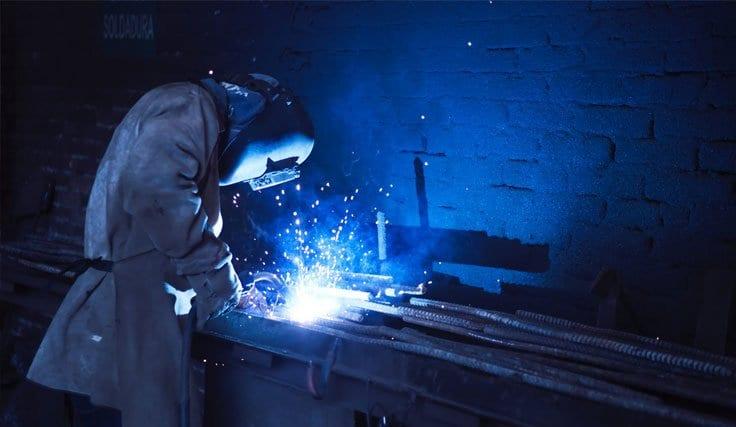 İşçi Alacağı İhtarname Örneği