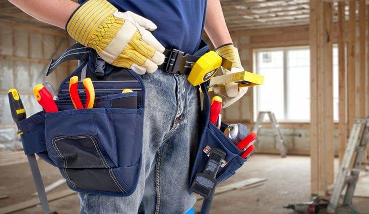 İşçinin Gerçek Ücret ve SSK Primlerinin Tespit Davası