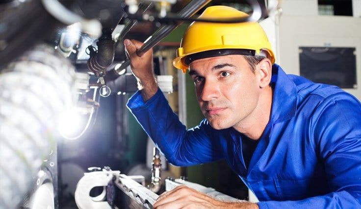 İşçinin Gerçek Ücretinin Tespiti