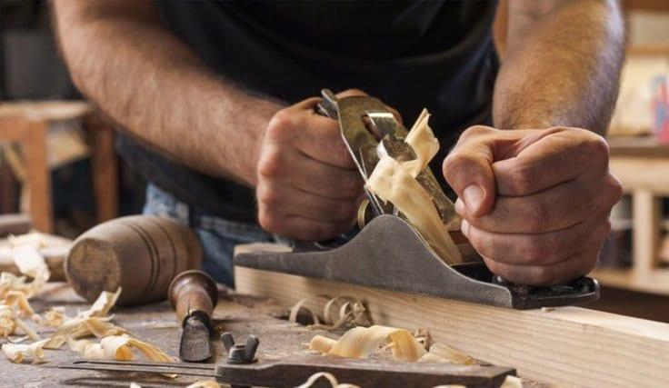 İşçinin Kıdem Tazminatı Alma Şartları