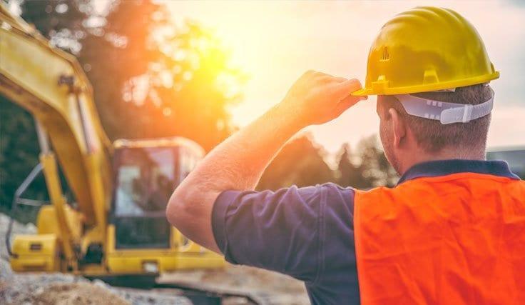İşçinin Sigorta Primlerinin Eksik Ödenmesi